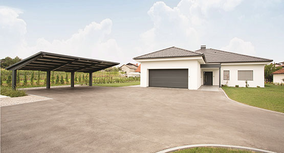 console carport-roofs